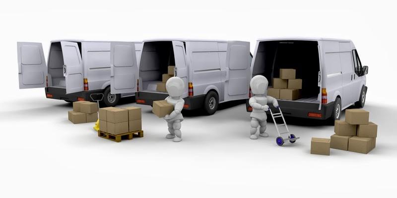 Servicio logistico corte y canteado de tableros