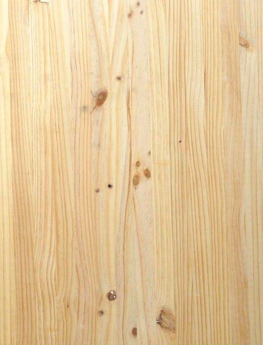 Tablero alistonado pino finger cat logo maderas acu a - Tableros de madera de pino ...