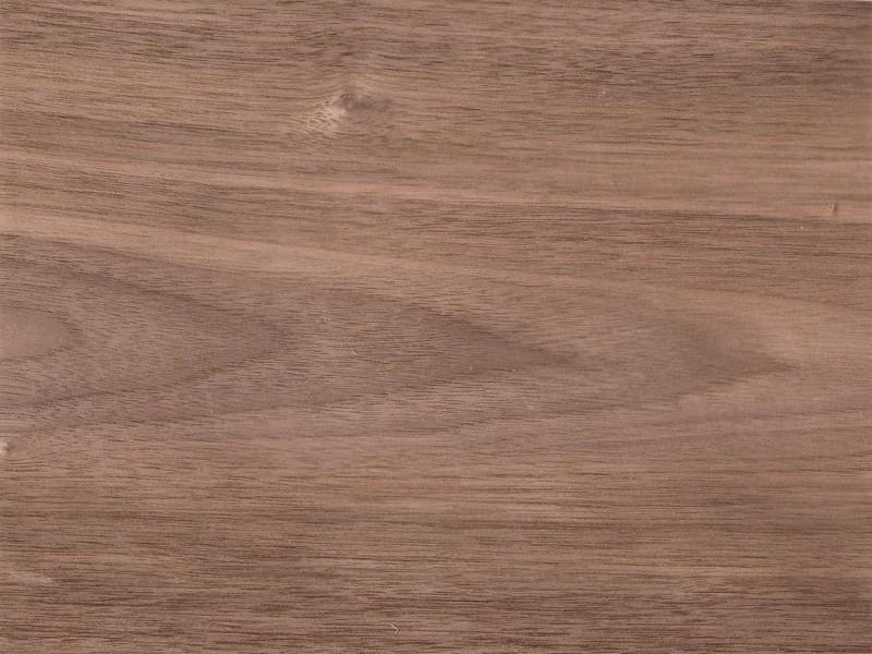 Madera de nogal americano cat logo maderas acu a - Nogal americano muebles ...