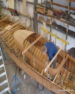 Maderas acu a s l u maderas tableros tarimas puertas - Tablero fenolico marino ...