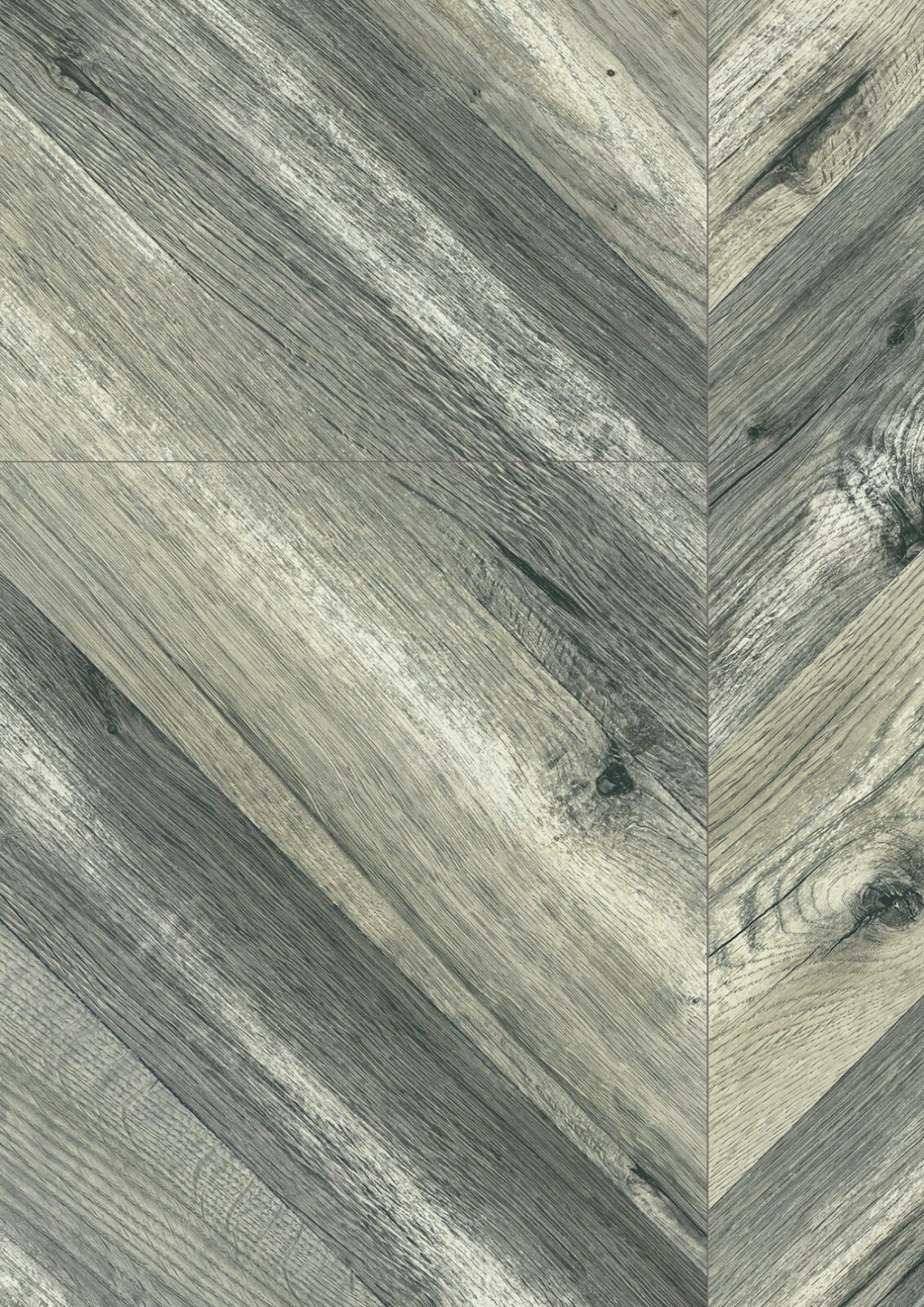 Tarima flotante roble gris espiga a9344 pavimento laminado - Tarima flotante gris ...