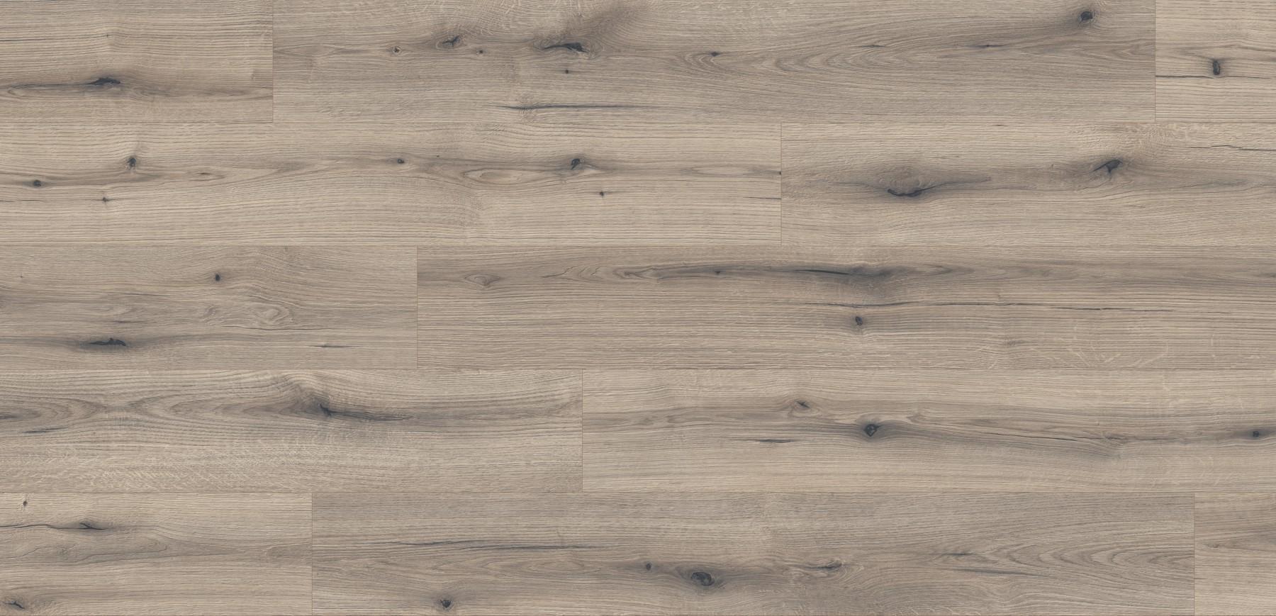 K5576-Aqua Pro Oak Evoke Knot Solano. Suelo Laminado Resistente al agua-Desarrollo