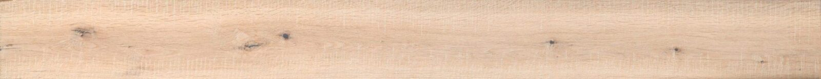 Tabla Suelo Madera Natural Roble Solidfloor
