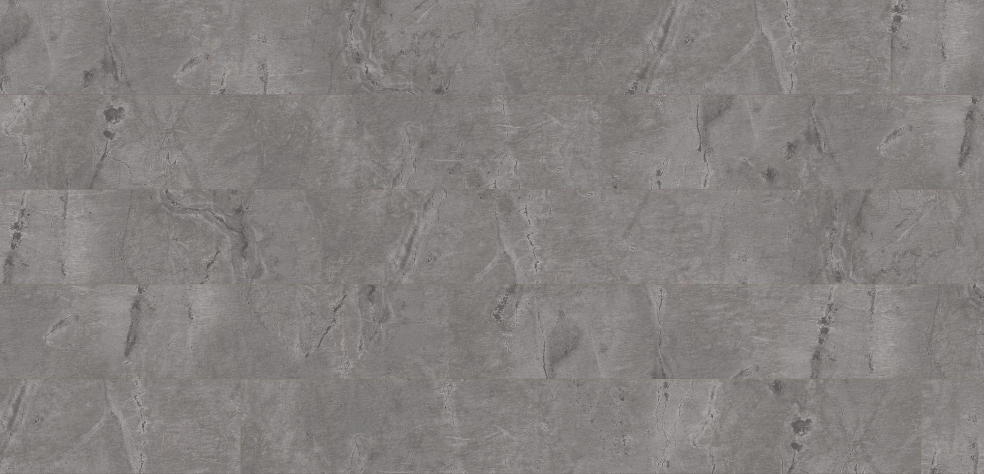 K4895-Aqua Pro Atlantic Stone Graphite. Suelo Laminado Resistente al agua-Desarrollo