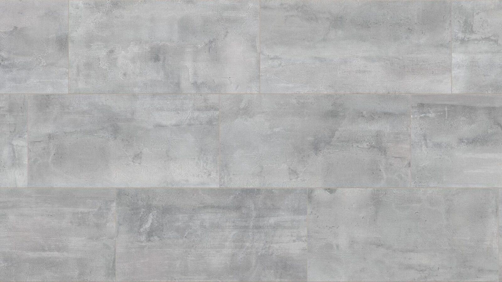 Suelo Vinilico Kaindl Solid Pro S310 Hormigon Fano-Desarrollo