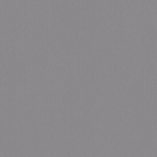 Tablero Melamina Innovus Aluminium Lan F067 TF