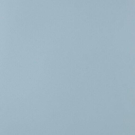 Tablero Melamina Innovus Frozen Blue L5203 SMA