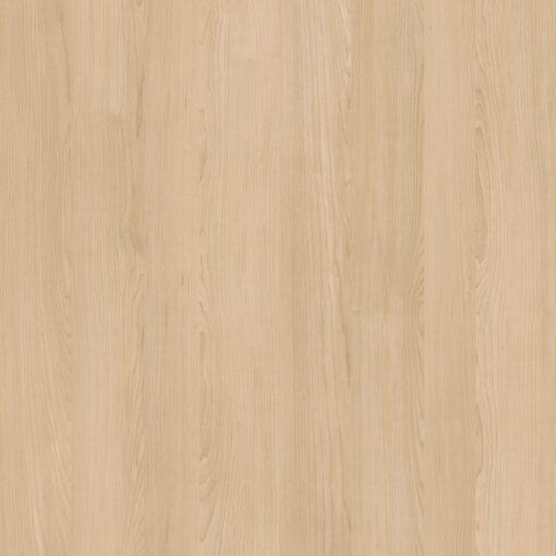 Tablero Melamina Innovus Clear Maple M2106 NM