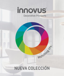 Colección Innovus