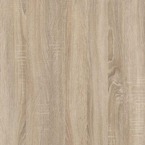 Tablero Melamina Innovus Sonoma Oak Natur M6120 NTL