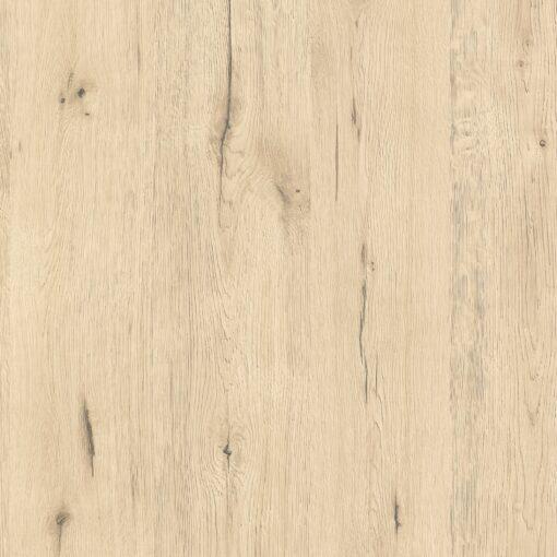 Tablero Melamina Innovus Wellington Oak Sand M6226 NTL