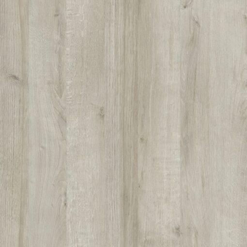 Tablero Melamina Innovus Bari Oak Grey M6251 FLW