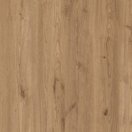 Tablero Melamina Innovus Salerno Oak Golden M6263 FUN