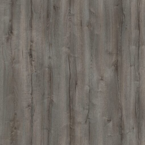 Tablero Melamina Innovus Sanctuary Oak Dark M6281 FUN