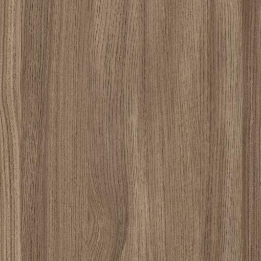Tablero Melamina Innovus Timeless Oak Cocoa M6285 FUN