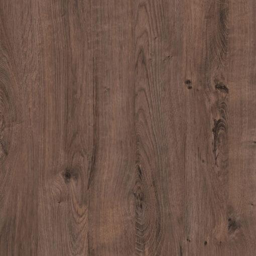 Tablero Melamina Innovus Wild Oak Brown M6287 FUN