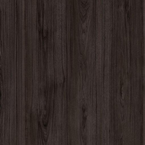 Tablero Melamina Innovus Yaki Wood M6297 FUN