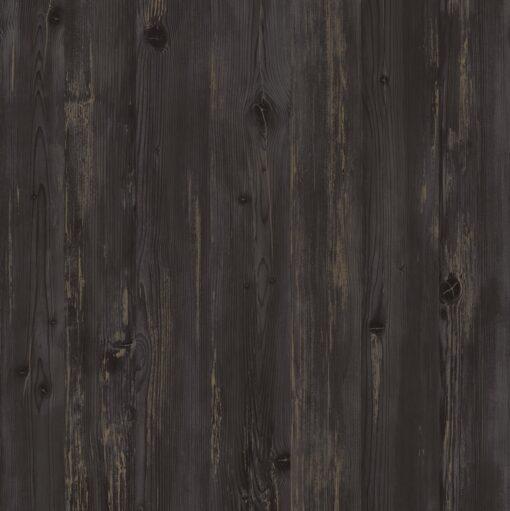 Tablero Melamina Innovus Golden Wood M6309 FUN