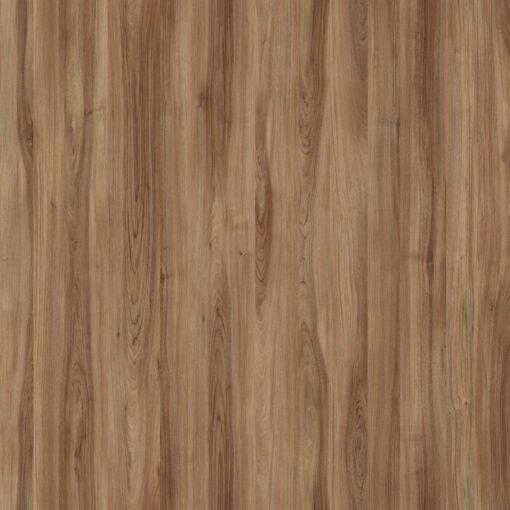 Tablero Melamina Innovus Exquisite M6312 SPT