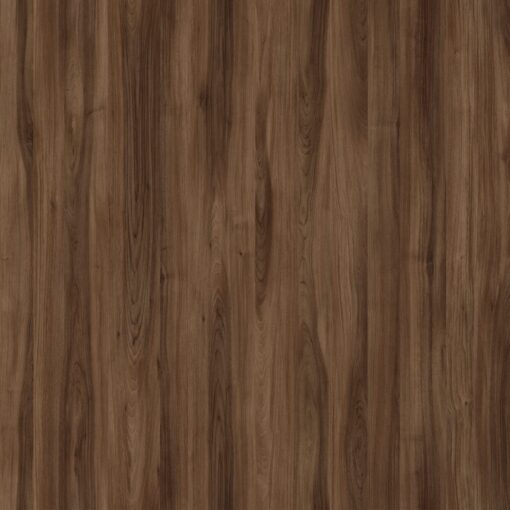 Tablero Melamina Innovus Timeless Oak Cocoa M6285 FUN