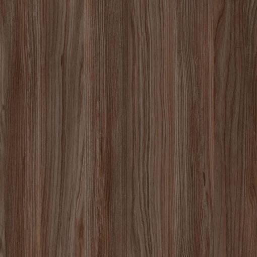 Tablero Melamina Innovus Elegance Brown M6315 SPT