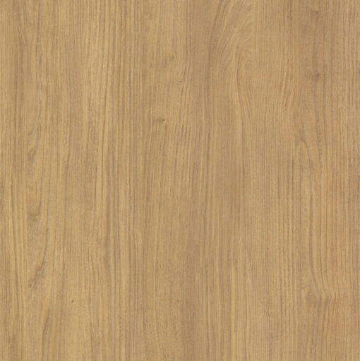 Tablero Melamina Innovus Honey Oak M8001 SP1