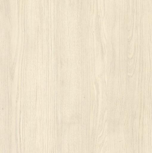 Tablero Melamina Innovus Sugar Oak M8003 SP1
