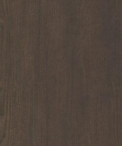 Tablero Melamina Innovus Chocolate Oak M8004 SP1