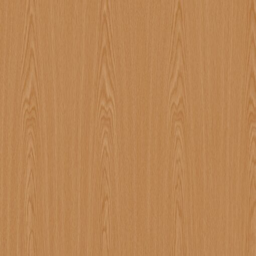Tablero Melamina Innovus Mirror Oak M9001 NM