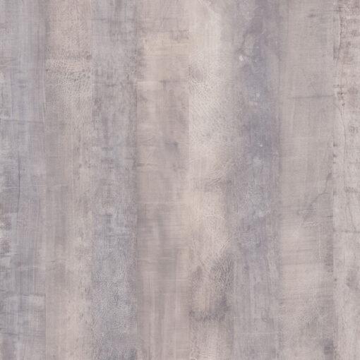Tablero Melamina Innovus Organic Cement F2276 STU