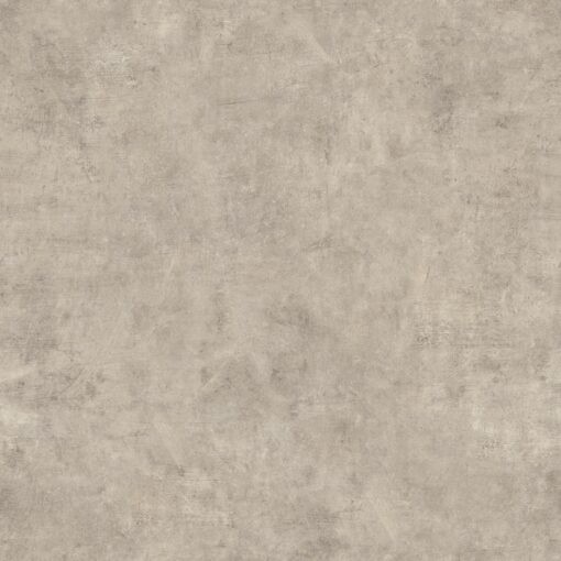 Tablero Melamina Innovus Urbanstone Clay F2281 CMS