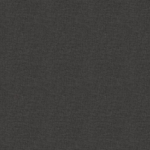 Tablero Melamina Innovus Burlap Black F2287 TL