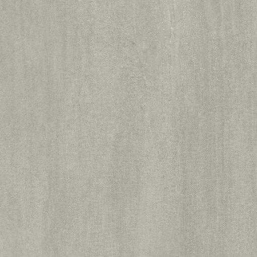 Tablero Melamina Innovus Hybrid Grey F2297 STU