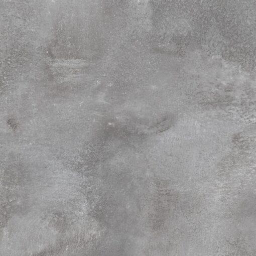 Tablero Melamina Innovus Artwall Anthracite F2301 STU