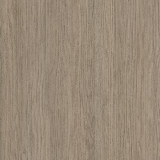 Melamina Egger Roble Vicenza gris H3158 ST22