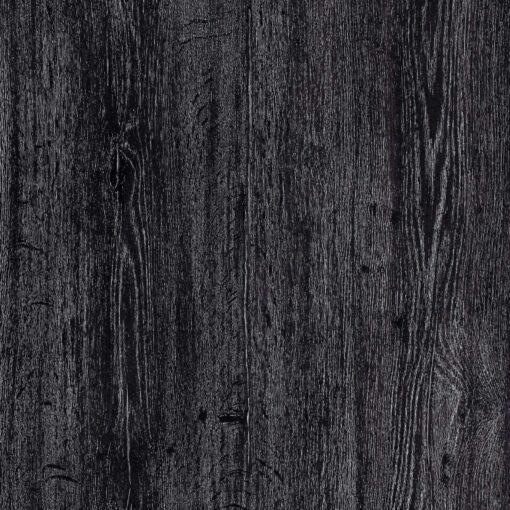 Tablero Melamina Egger Roble Halifax blanqueado negro H3178 ST37