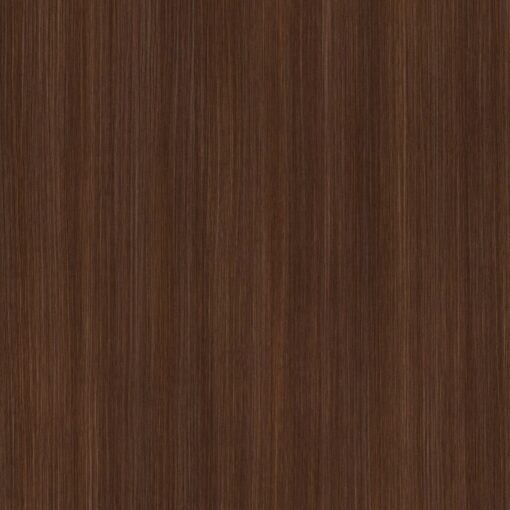 Tablero Melamina Egger Fineline Metallic Café H3192