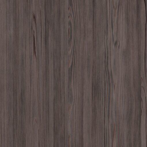 Tablero Melamina Egger Fleetwood marrón H3453 ST22