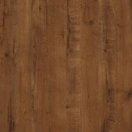 Tablero Melamina Innovus Cognac Oak M6292 FUN