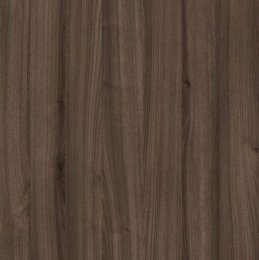 Tablero Melamina Innovus Smart Ash Dark M6307 FLW