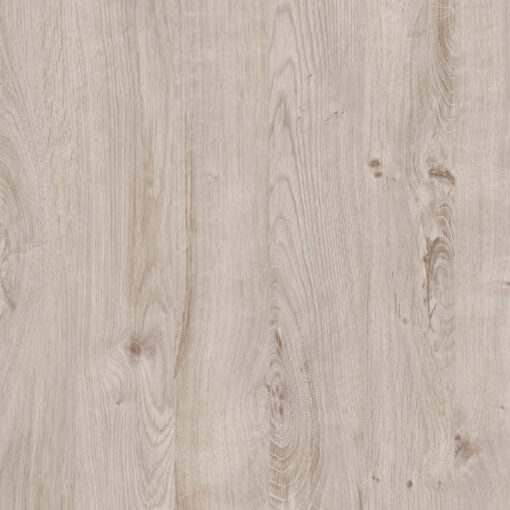 Tablero Melamina Innovus Wild Oak White M6308 FUN