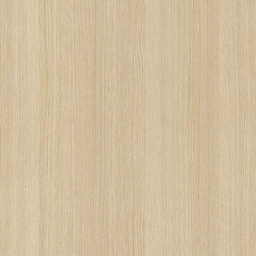 Tablero Melamina Innovus Iguazu Oak M999 NM